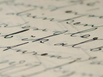 """La conmovedora carta de la Asociación de Abuelos a sus nietos: """"Cumplid las normas, por favor, por cariño a vuestro abuelo y abuela"""""""