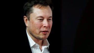 """""""Los aliens construyeron las pirámides"""": el mensaje de Elon Musk que provoca la respuesta de Egipto"""