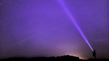 Perseidas 2020: cómo y dónde ver la lluvia de estrellas más esperada del año