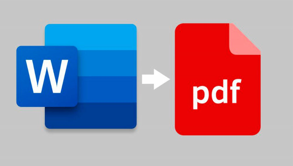 Convertir Imagen Pdf A Texto Word Online Gratis