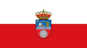 Día de Cantabria: cuál es su origen y por qué se celebra el segundo domingo de agosto