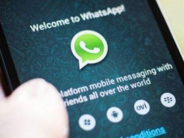 Whatsapp investiga una nueva función para verificar mensajes reenviados