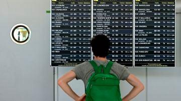 Más sedentario y menos 'gastón': diseccionamos al turista español tras convivir con el coronavirus