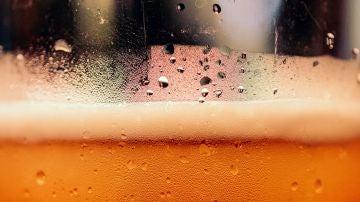 Día Internacional de la Cerveza: ¿birra gratis? Sí, pero solo en EEUU