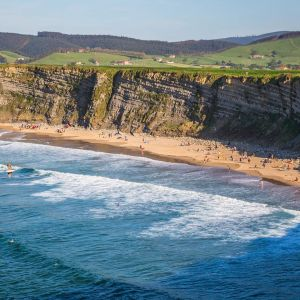 Ruta por los lugares que no te puedes perder en Cantabria