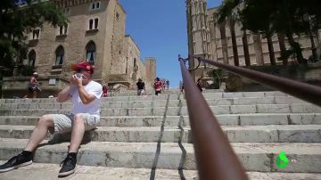 ¿Qué tendría que pasar para volver al confinamiento en España? Fernando Simón señala tres condiciones