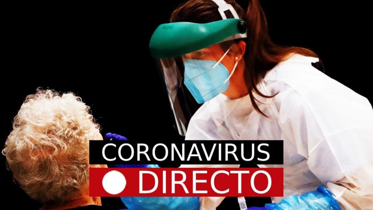 Rusia registra su vacuna contra el coronavirus — Oficial