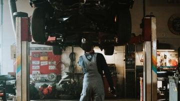 Arreglar tu coche o comprar otro: ¿qué compensa más?