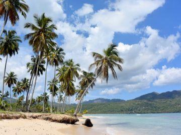 Repúbica Dominicana