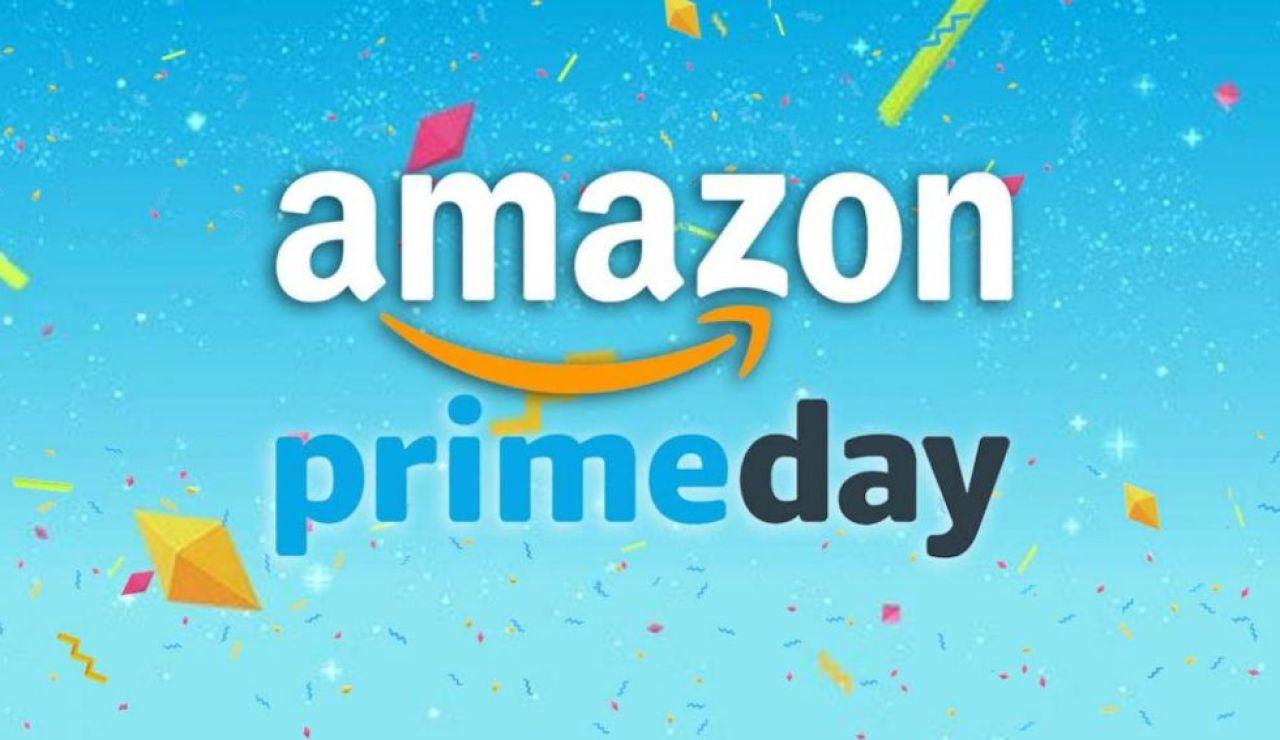 ¿Cuándo es el Amazon Prime Day 2020 en España?