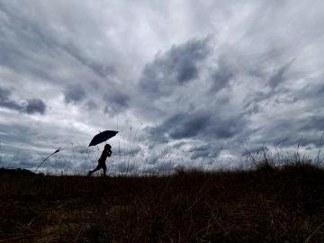 SEO: Tiempo del fin de semana: caen las temperaturas hasta los 15 grados en España