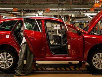 Europa estrena curso con una nueva normativa sobre homologación de vehículos