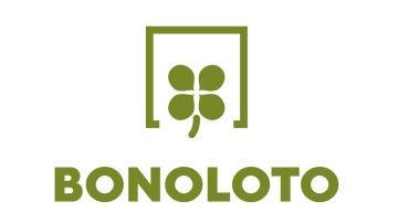 La Bonoloto deja casi 3 millones de euros en Jerez de la Frontera