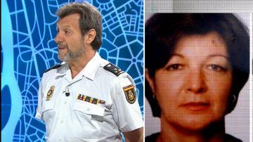 Blanca Mabel, la mujer encontrada en Pola de Siero 25 años después de su desaparición