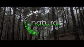 'Natural', el nuevo programa de Jalis de la Serna en laSexta que hará repensar el mundo