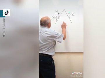 El acertijo viral que nadie logra acertar en Zapeando: ¿y tú, eres capaz de adivinar el resultado?