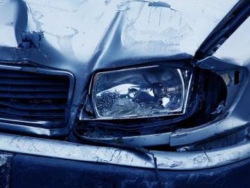 Fuera nervios: la DGT nos recuerda cómo rellenar un parte de accidente en sólo 5 pasos