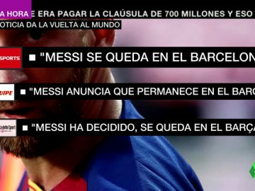 MESSIPRENSA