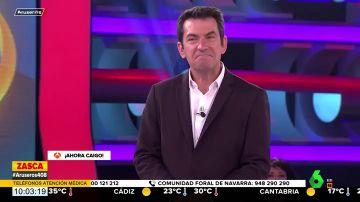 Arturo Valls ok