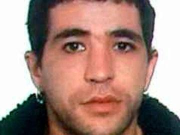 Igor González Sola, en una imagen de archivo