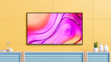 Xiaomi Mi TV 4A Horizon Edition