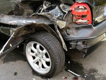 El alcohol y las drogas conforman un factor muy importante dentro de los accidentes en nuestro país