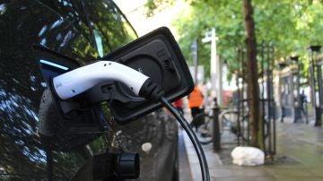 La autonomía de los vehículos eléctricos, el gran problema a resolver.