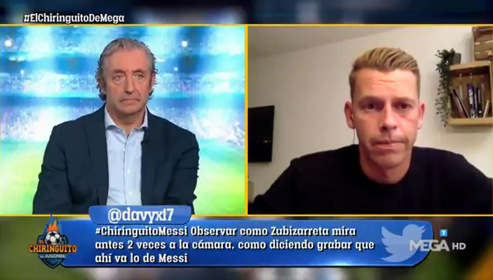 La oferta del Barça a Luis Suárez para que se vaya: carta de libertad y 7 millones de euros
