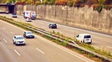 Estas son las cuatro autopistas que serán gratis a partir de 2021