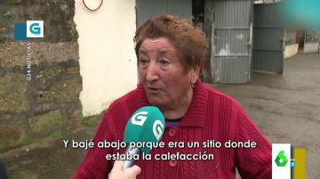 El reto de Luis Piedrahita sobre el domingo del castellano: ¿sabrías decir qué significan estas expresiones tan raras?