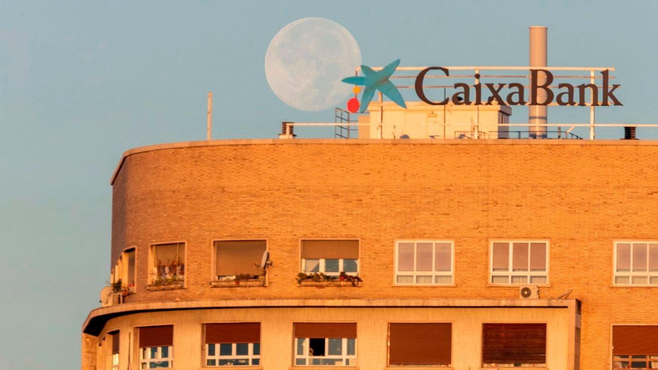 Así te afecta la fusión de CaixaBank y Bankia si eres cliente