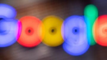 Google lanza una comunidad de expertos en sitios web para compartir conocimiento