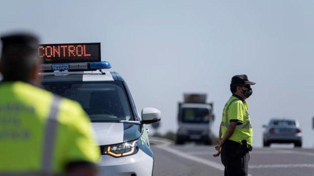La DGT se posiciona contra las aplicaciones que avisan de radares y controles policiales