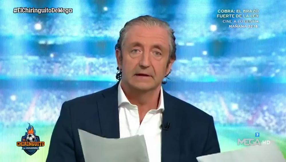 """Mbappé, ¿al Madrid por 100 millones?: """"Florentino los avanza ya"""""""