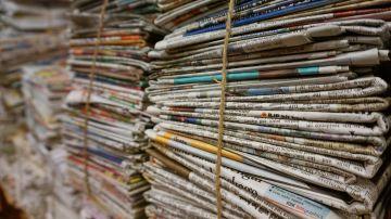 Día Internacional del Acceso a la Información: la pluralidad informativa como arma contra el coronavirus