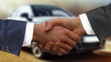 2 años con el mismo coche: la condición del nuevo Plan Renove