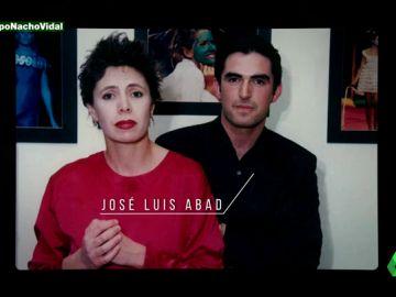 """Agatha Ruiz de la Prada, sobre el fotógrafo que falleció tras el ritual del sapo bufo: """"Me llevé un disgusto enorme"""""""