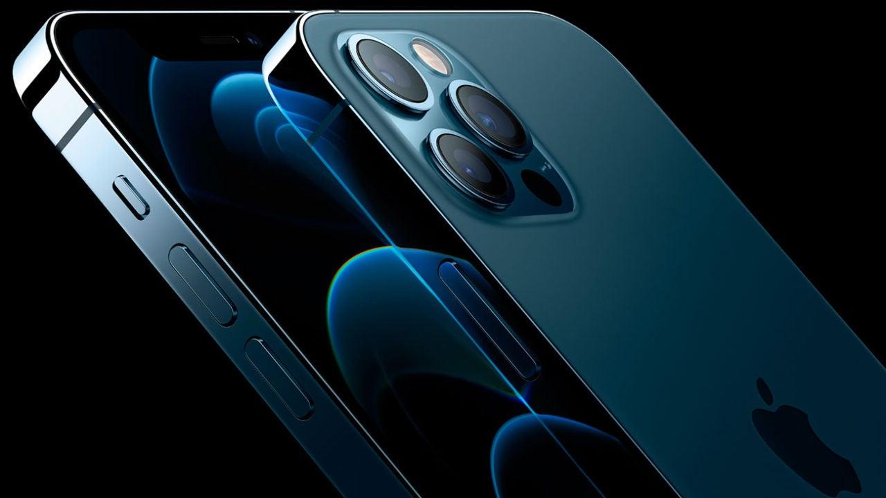 La duración de la batería de los nuevos iPhone 12 no es la mejor que podríamos esperar