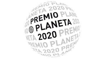 Premio Planeta 2020
