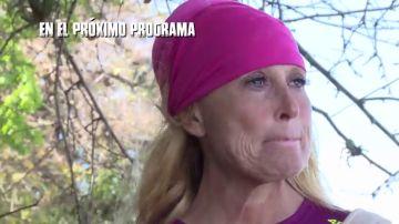 """""""14 mujeres han aparecido sin vida en una isla de Panamá"""": el titular que resume cómo ven las aventureras su futuro en La Isla"""