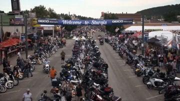 ¿Sabes cuáles son los festivales de motos más importantes del mundo?