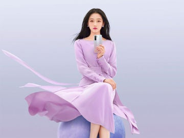 Huawei Nova 7 SE Youth 5G