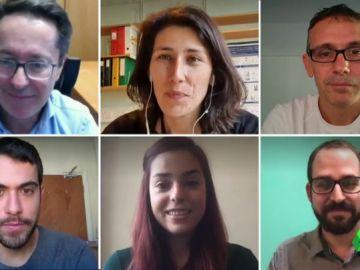 Seis científicos españoles te explican en dos minutos por qué hay una fuga de talentos y qué falla en nuestro país