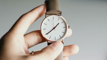 Cambio de hora 2020: ¿Cuándo tenemos que cambiar la hora de nuestro reloj?