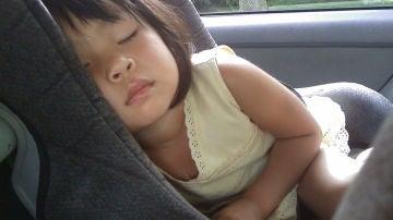 Con estos consejos, evitaremos cualquier lesión de gravedad a nuestros bebés cuando vayan en el coche