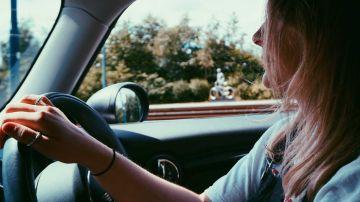 Consulta cuando quieras los puntos de tu carné de conducir