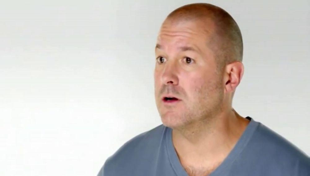 Me voy a comprar el nuevo iPad: ¿qué hago con el viejo?