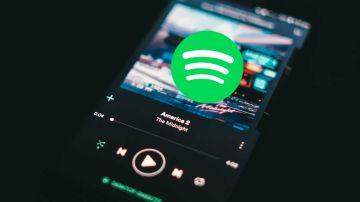 Personaliza las caratulas de tus playlist