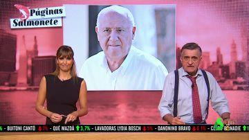 Los propietarios de Inditex o el dueño de Mercadona, entre los cinco multimillonarios que acumulan más del 50% de la riqueza de España