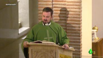 La venganza del cura de Valdepeñas al feligrés que renegó de su iglesia y terminó muerto